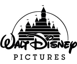 disney and walt disney image