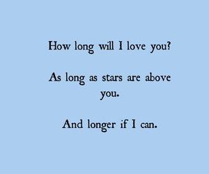Ellie Goulding, Lyrics, and song image
