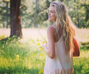 endless love, gabriella wilde, and love image