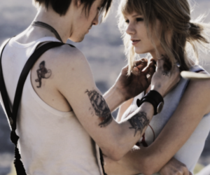Taylor Swift, ikywt, and tay image