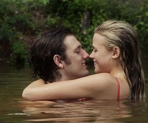 alex pettyfer, always, and endless love image