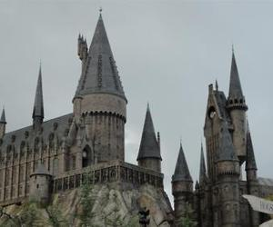 harry potter and wwohp image