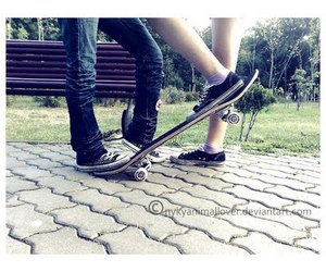 love and skate image