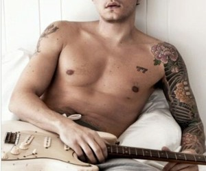 handsome, music, and john mayer image