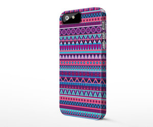 geometry, lace iphone case, and 044 image
