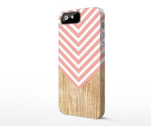 flower iphone 5s case, iphone 4s case, and iphone 5c case image