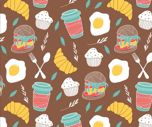 background, food, and wallpaper image
