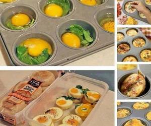 food, diy, and tutorial image