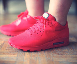 air max, dope, and sneakers image