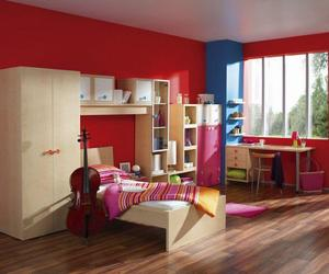 cool, ideas, and room image
