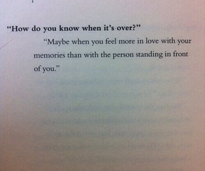 over, love, and notinlove image