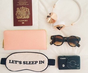 airport, cannes, and alfie deyes image