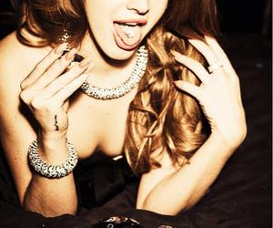 diamonds and lana del rey image