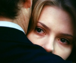 2003, Sofia Coppola, and bill murray image
