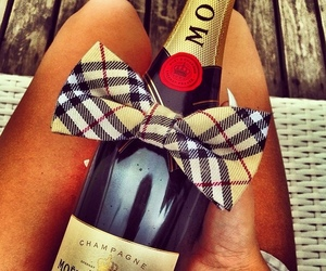 moet, champagne, and drink image