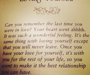 remember, relation ship, and time image