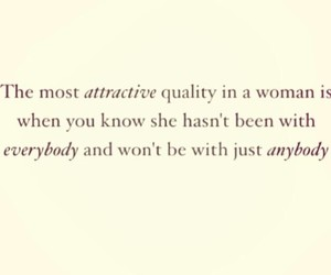 attractive and love image