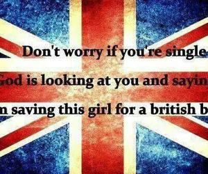 british, boy, and single image