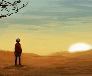 clementine and game image