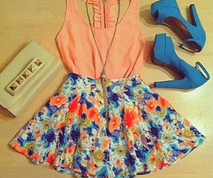 outfit and tmfml image