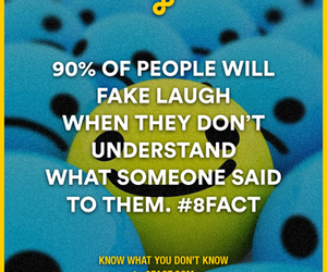 fact and people image