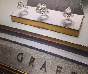 graff and ring image