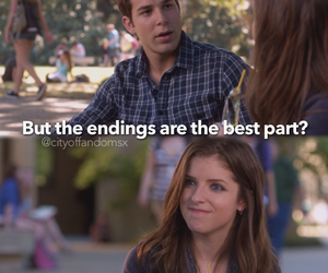 27 images about Pitch Perfect( 1 and 2) on We Heart It | See