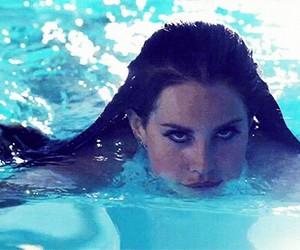 beautiful, cool, and pool image