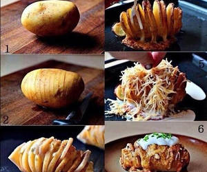 cheese, diy, and need to try this image