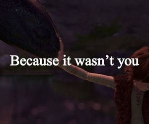 quotes, hiccup, and how to train your dragon image