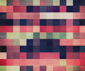 background, pattern, and square image