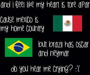 boy, brazil, and mexico image