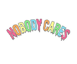 care, overlay, and nobody image