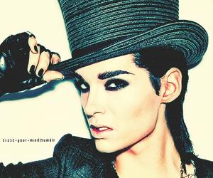 beauty, perfection, and bill kaulitz image