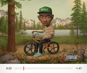 favorites and tyler the creator image