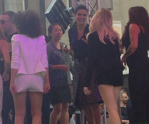 littlemix, perrieedwards, and jesynelson image