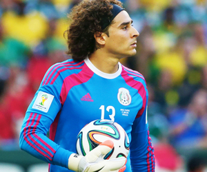 mexico, ochoa, and memo ochoa image