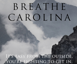 breathe carolina image