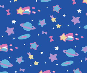 space, wallpaper, and background image
