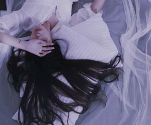Image by sayu