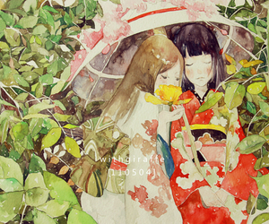 japanese and cute image