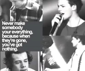 larry stylinson and love image