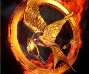 film, the hunger games, and liam hemsworth image