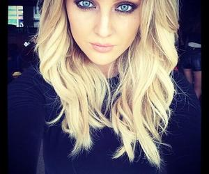 edwards, perrie edwards, and perrie image