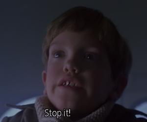 movie, subtitles, and stop image