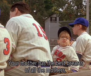Best, funny, and simon birch image