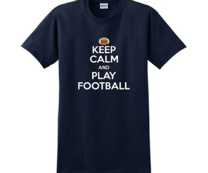 football, gifts for him, and gifts for boyfriend image