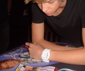 cody simpson, cute, and love image