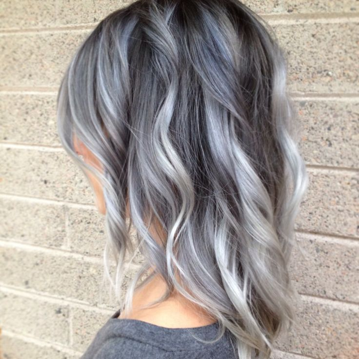 185 Images About Hair3 On We Heart It See More About Hair Girl