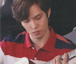 cnblue and lee jonghyun image